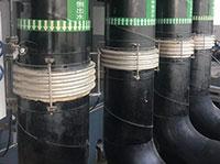 轴向内压式www.salon366.net应用于泵阀