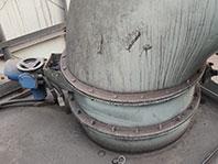 管道用金属膨胀节